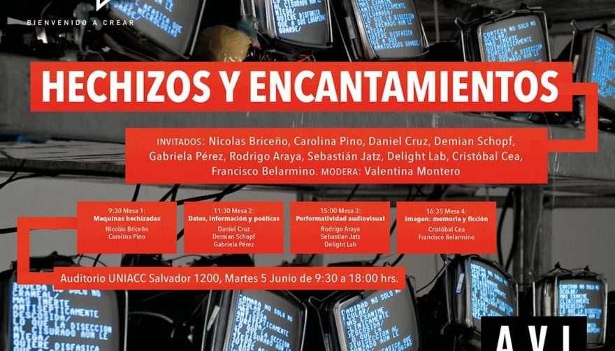 seminarioartesmedialesuniacc.jpg