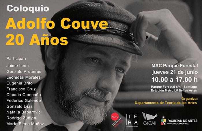 Adolfo Couve 20 Años.png