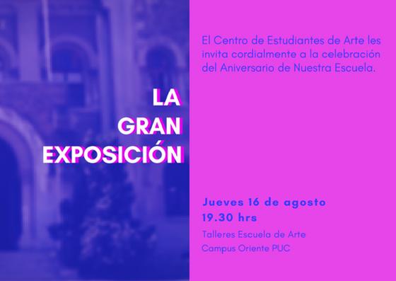 Invitación Expo Escuela.png