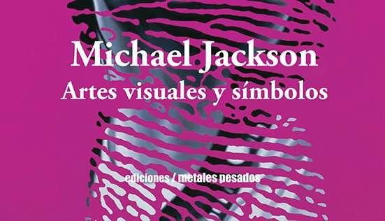 Michael Jacksoncampaña.jpg