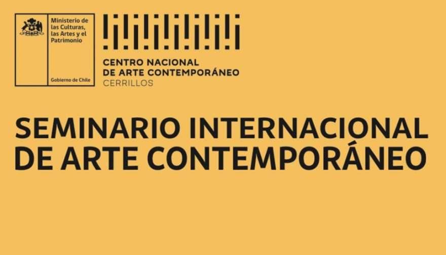 seminario internacional.jpg