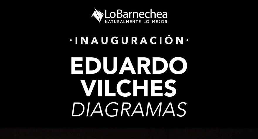 invitacion_digital_vilches.jpg