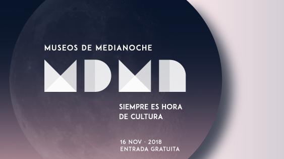 mdmn2018_rrss_participantes_cabecerafacebook.png