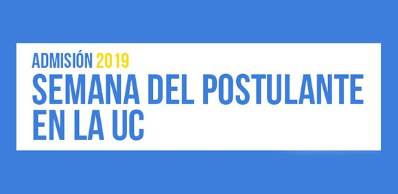 sem-postulante-adm.2019.jpg
