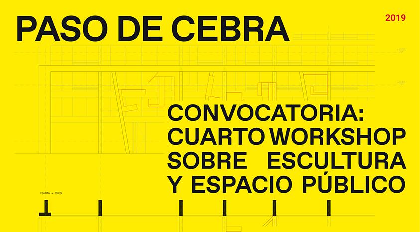 Paso de Cebra 2019.png