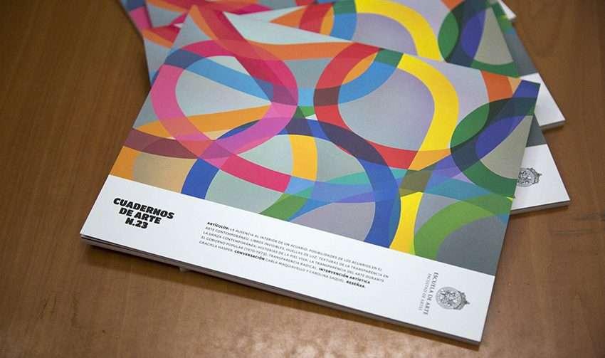 Cuadernos de Arte-21.jpg