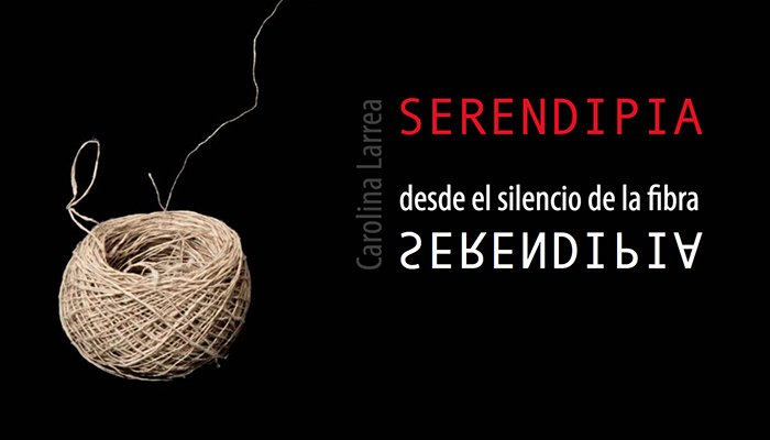 Carlina_Larrea_-_noticia.jpg